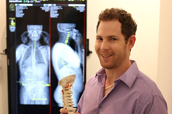 Dr-Gavin-Gordon