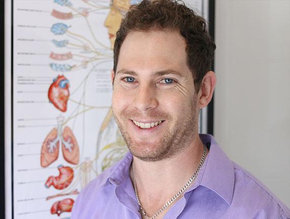 Dr-Gavin