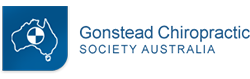 Gonstead-Chiropractic-Society-Australia-Logo