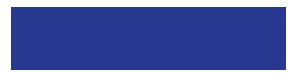 Gordon Chiropractic Logo