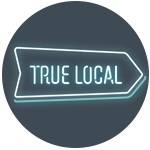 Truelocal Review