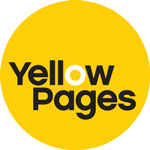 Yellow-Pages-Review